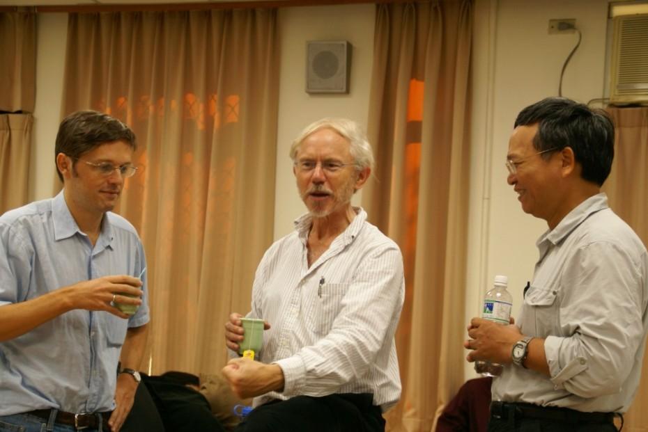 TaiwanAmericaWorkshop20091111_D
