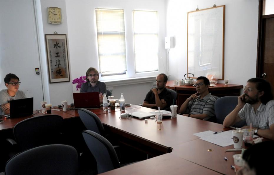 workshop2012_01
