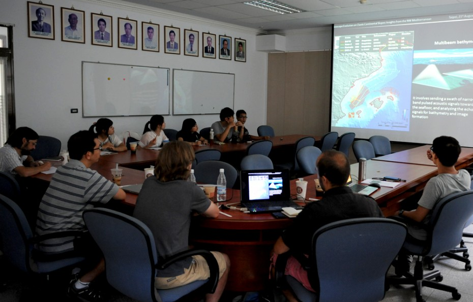 workshop2012_02