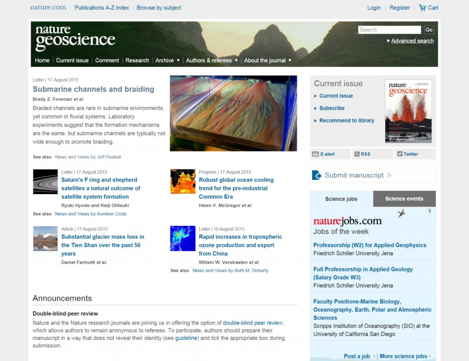 NatureGeoscience_cover